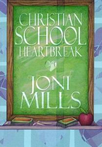 Christian School Heartbreak