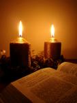 Carolyn McDaniel Christian Articles