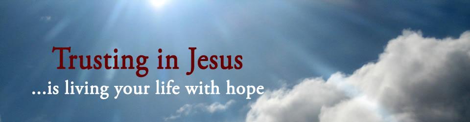 Gospel of John Verse by Verse Commentary